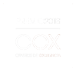 CEX, empresa ganadora a nivel nacional por su gestión eficaz de la comunicación en la última convocatoria de los Premio CEX.